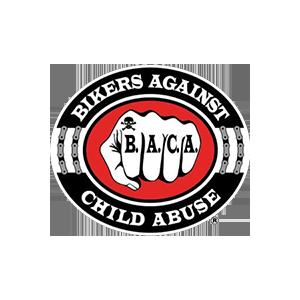 BACA-logo