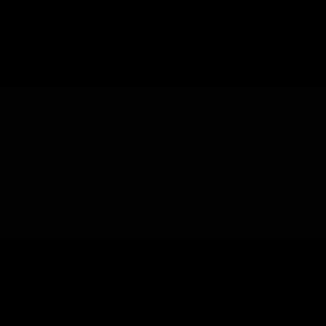 Movember-logo