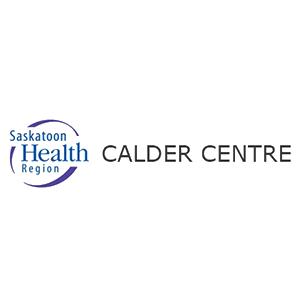 calder center-logo