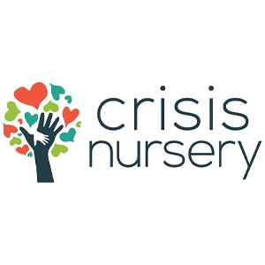 crisis-nursery-logo