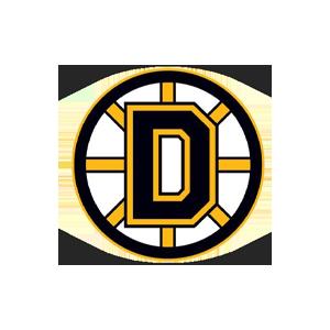 delisle-bruins-logo