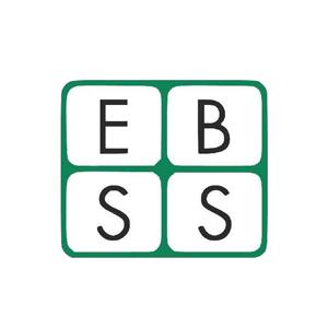edwards-school-of-business-student-associationplanning students association-logo