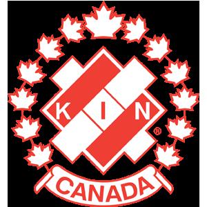 kinsmen-logo