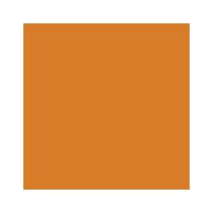 mcleod_house-logo
