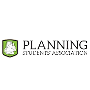 planning students association-logo