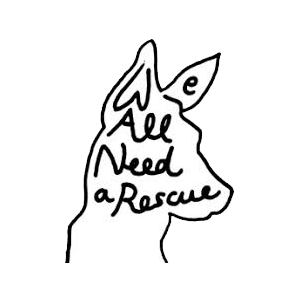 we-all-need-a-resque-logo