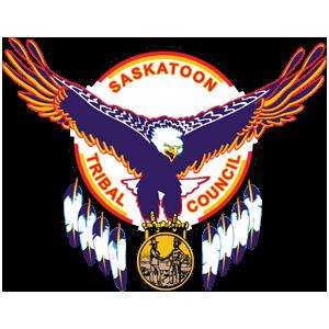 white-buffalo-youth-lodge-logo
