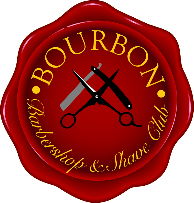 Bourbon Barbershop